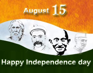 Independence day Astrology
