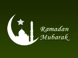 Ramadan Astrology