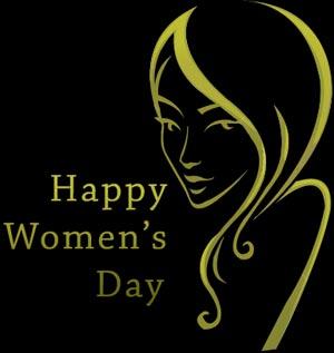 women Astrology