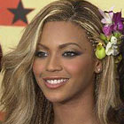 Beyonce Knowles - celebrity Virgo