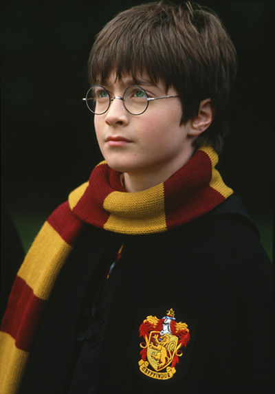 http://www.findyourfate.com/astrology/celebrity/Harry-Potter.jpg