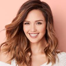 Jessica Alba celebrity astrology