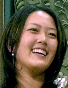 Michelle Sung Wie