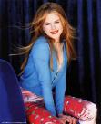 Nicole Kidman celebrity astrology