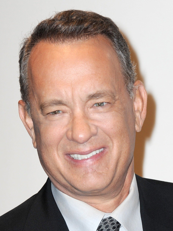 Tom Hanks celebrity astrology
