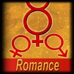 Romance in Mercury Retrograde