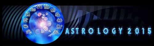 2015 Mercury Retrograde