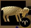 白羊座2016