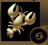 2016 Horoscope