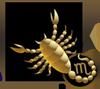 2016 Escorpion