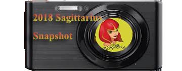 2018 Sagittarius  Snapshot