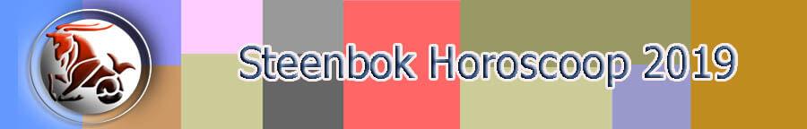 Steenbok dating Steenbok Maleisië top dating site