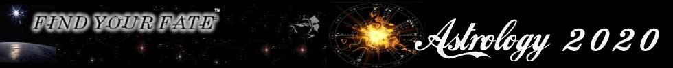 2020 Mercury Retrograde