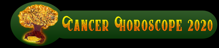 2020 Cancer Horoscope | Cancer 2020 Horoscope - Find Your Fate