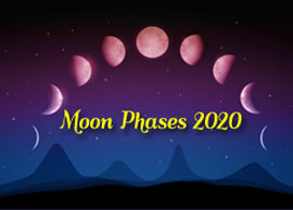 new moon january 11 2020 astrology