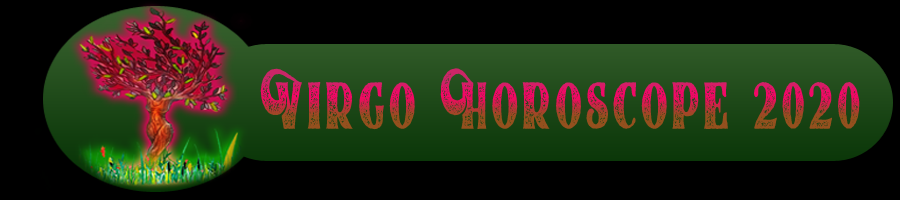 virgo horoscope today february 18 2020