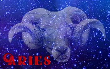 2021 Horoscope | 2021 Horoscopes | Horoscope Predictions 2021 by