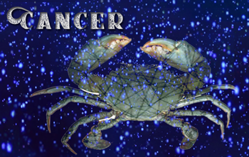2021 Cancer Horoscope | Cancer 2021 Horoscope - Find Your Fate