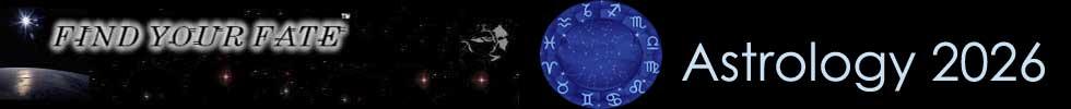 2026 Mercury Retrograde