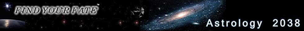 2038 Mercury Retrograde
