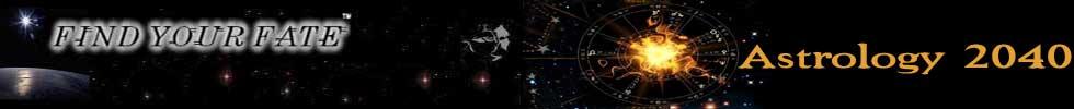 2040 Mercury Retrograde