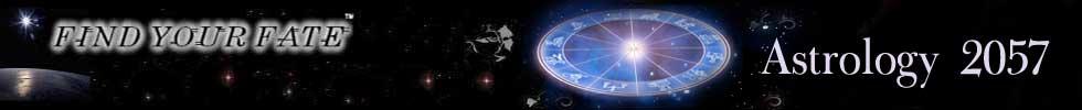 2057 Mercury Retrograde