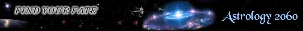2060 Mercury Retrograde