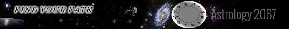 2067 Mercury Retrograde