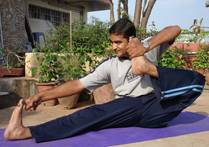 yoga for healthy life medical diseases rheumatism cure