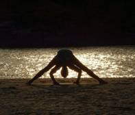 IMPOTENCE AND YOGA