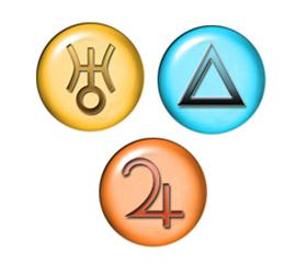jupiter-uranus-trine aspects