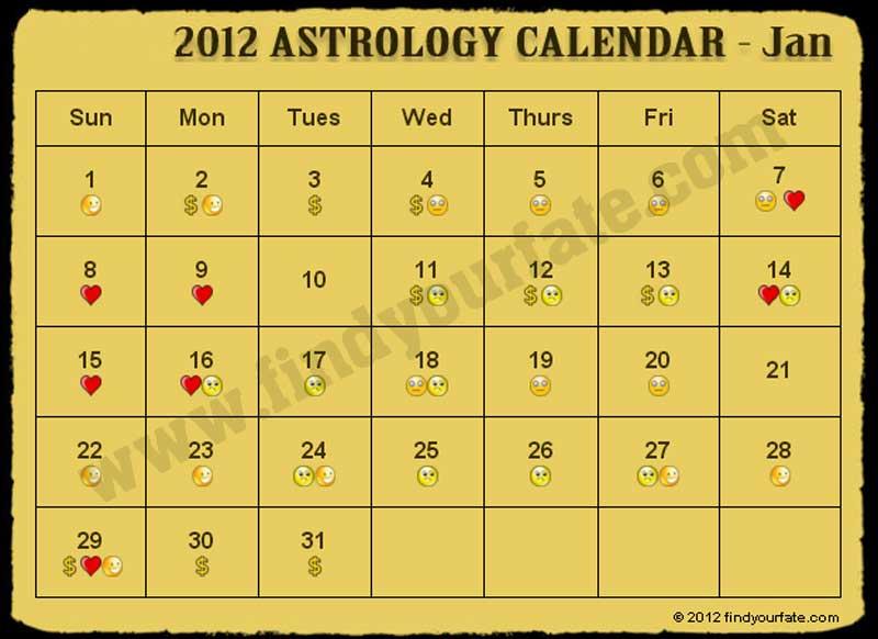 Welcome to Capricorn season!