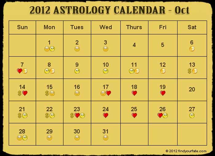 month love horoscope leo