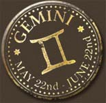 Gemini horoscope for today lucky numbers movie