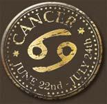 2014 - Cancer
