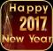 E-Greetings-2017