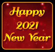 E-Greetings-2021