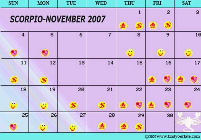 October 12222