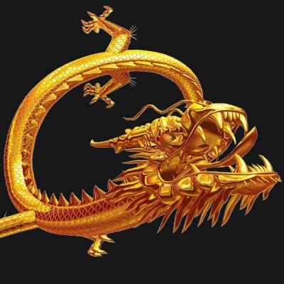 http://www.findyourfate.com/chineseastro/chinese-dragon.jpg