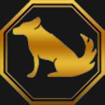 2015 Chinese horoscope for - Dog
