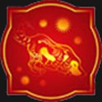 Dog 2014 Chinese horoscope
