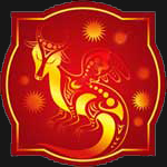 2014 Chinese horoscope for - Dragon