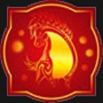 Horse 2014 Chinese horoscope