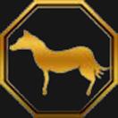 Horse 2015 Chinese horoscope