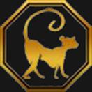 Monkey 2015 Chinese horoscope