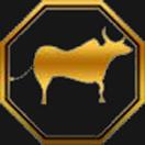 Ox 2015 Chinese horoscope