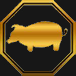 2015 Chinese horoscope for - Pig