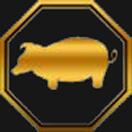Pig 2015 Chinese horoscope