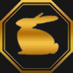 2015 Chinese horoscope for - Rabbit