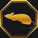 Rat 2015 Chinese horoscope